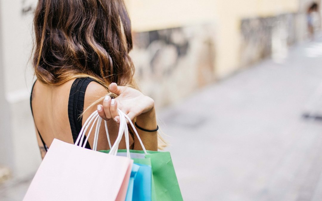 Sin «Shopping Flow»