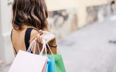 Sin «Shopping Flow»